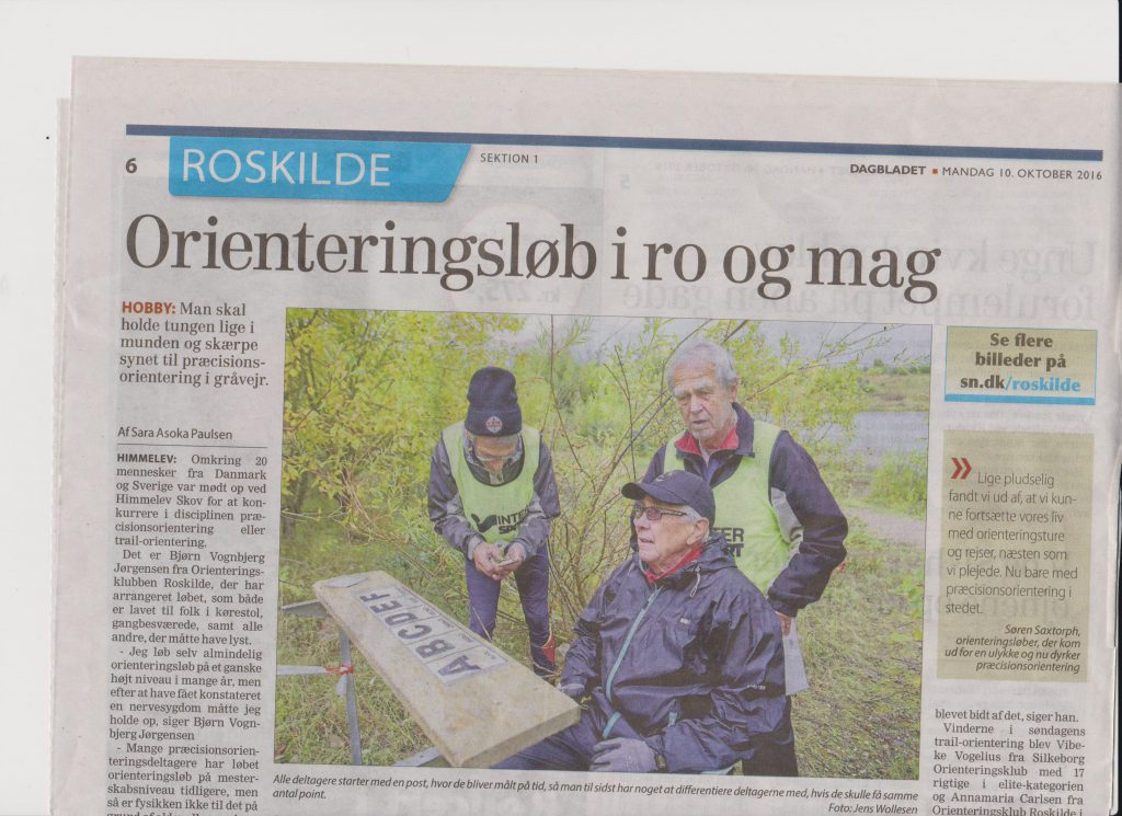 trail-i-dagbladet-1